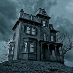 haunted_house1